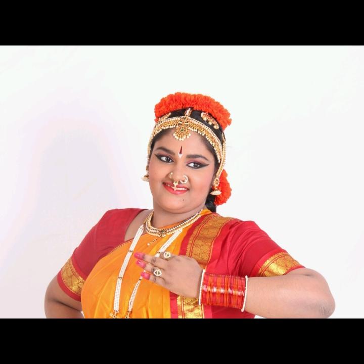 Riya Giridhar