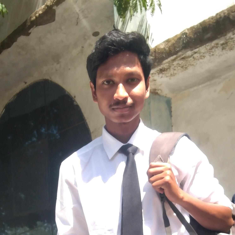 Praveen Kanwar