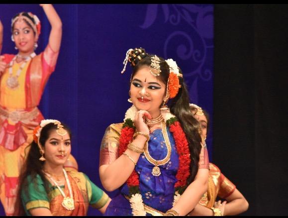Yoga Bhavagna Jonnala