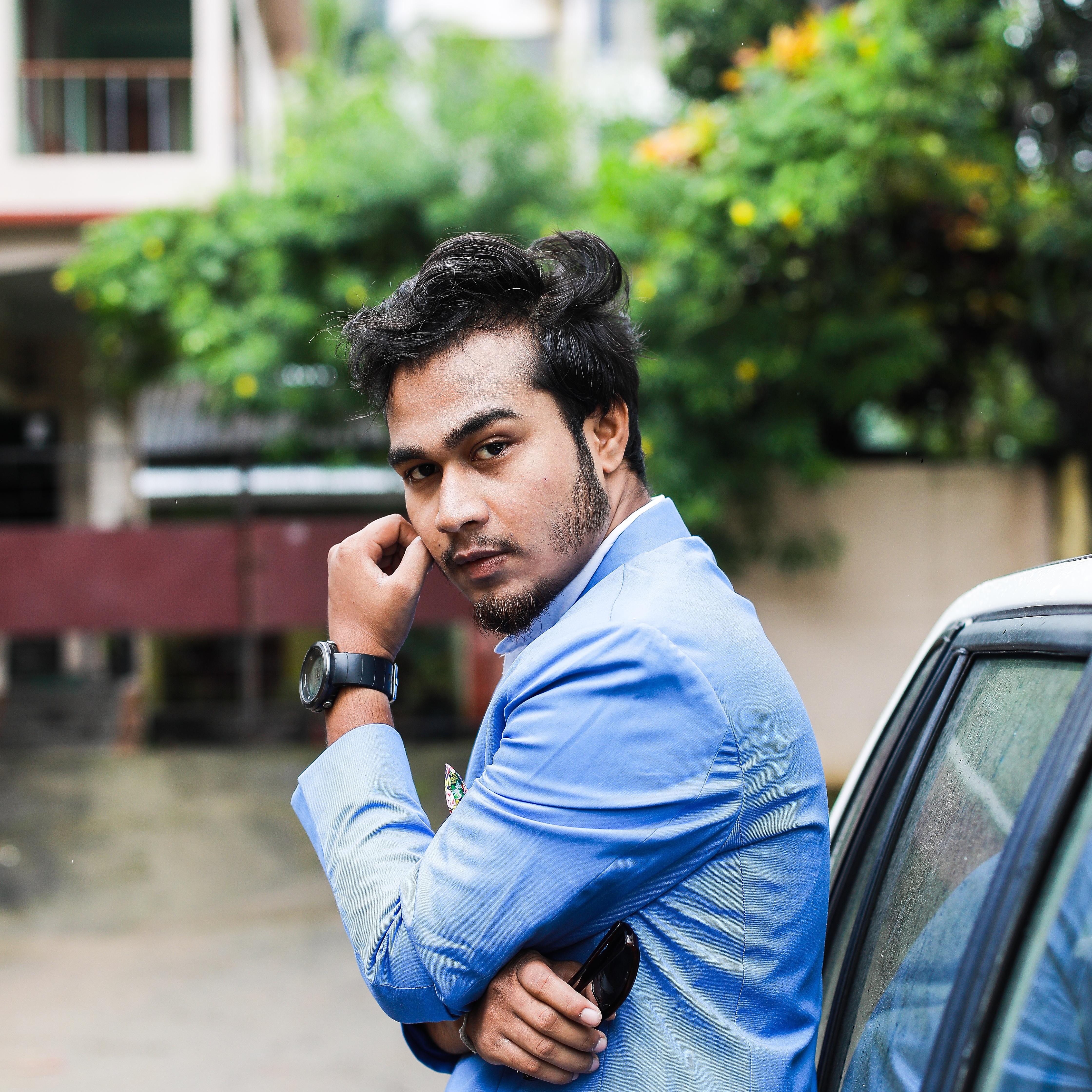 abhijitroy
